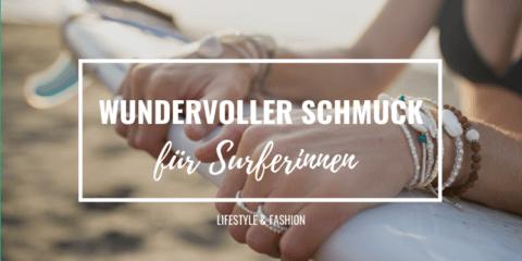 schmuck-fuer-surfer-cover-neu