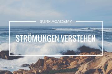 surfen-lernen-stroemungen-titelbild