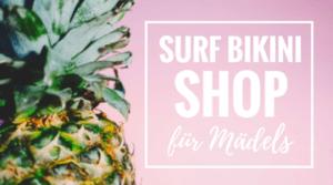 surf-bikini-shop-sidebar