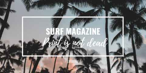 surf-zeitschriften-cover-neu