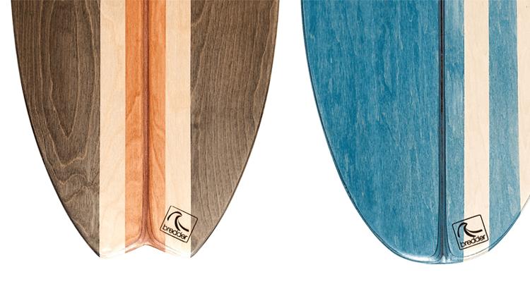 balance-board-surfen-02