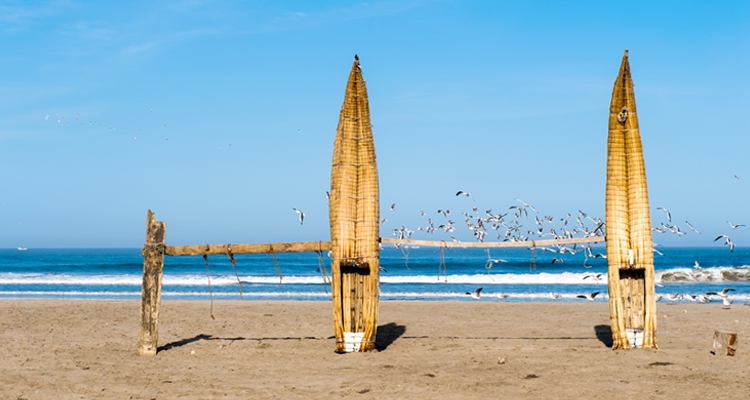 surfen-in-peru-soulsurfer