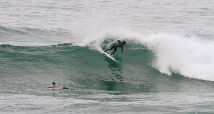 surfen-in-peru-surfspots