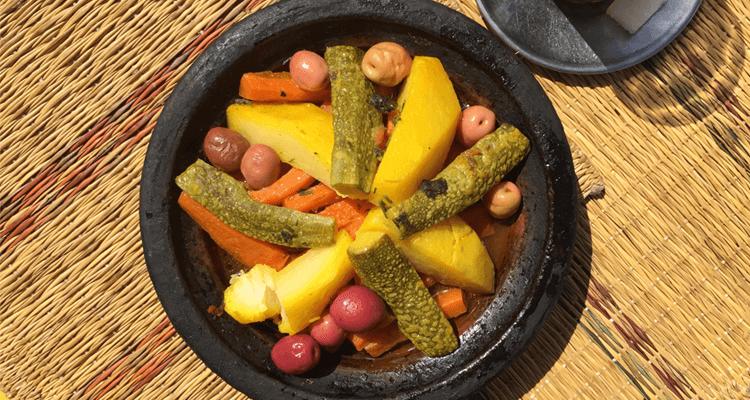 surfurlaub-in-marokko-kulinarisch