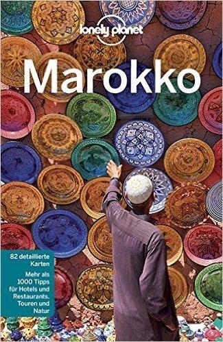 surfurlaub in marokko lonely planet