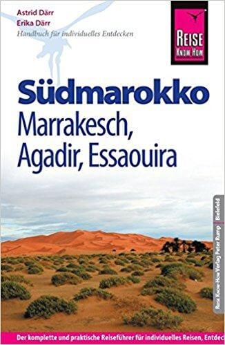 surfurlaub in marokko reise know how