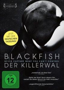 angst-vor-haien-film-blackfish