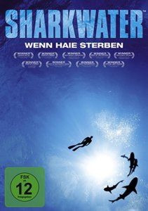 angst-vor-haien-film-sharkwater