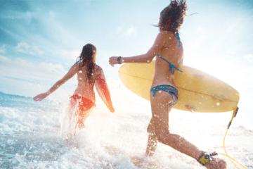 sonnencreme-fuer-surfer-titelbild
