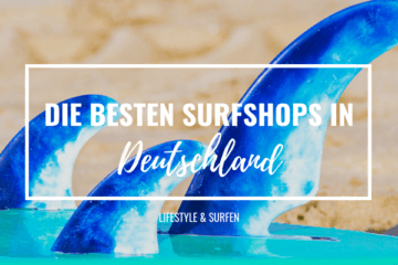 surfshops-in-deutschland-cover-neu