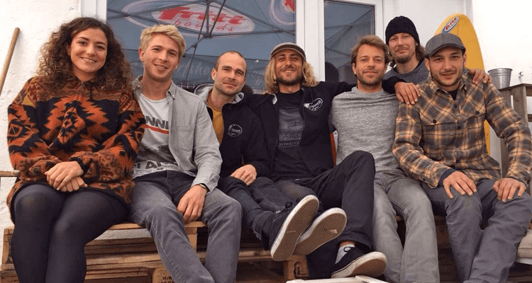 surfshops-in-deutschland-frittboards-team