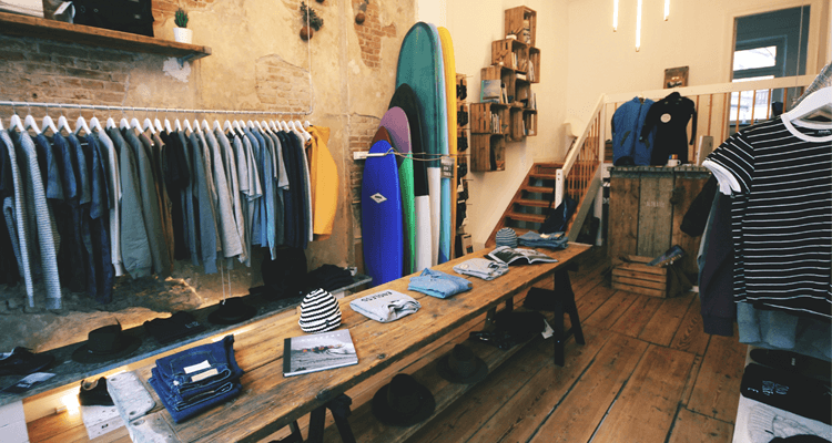 surfshops-in-deutschland-saltwater-shop