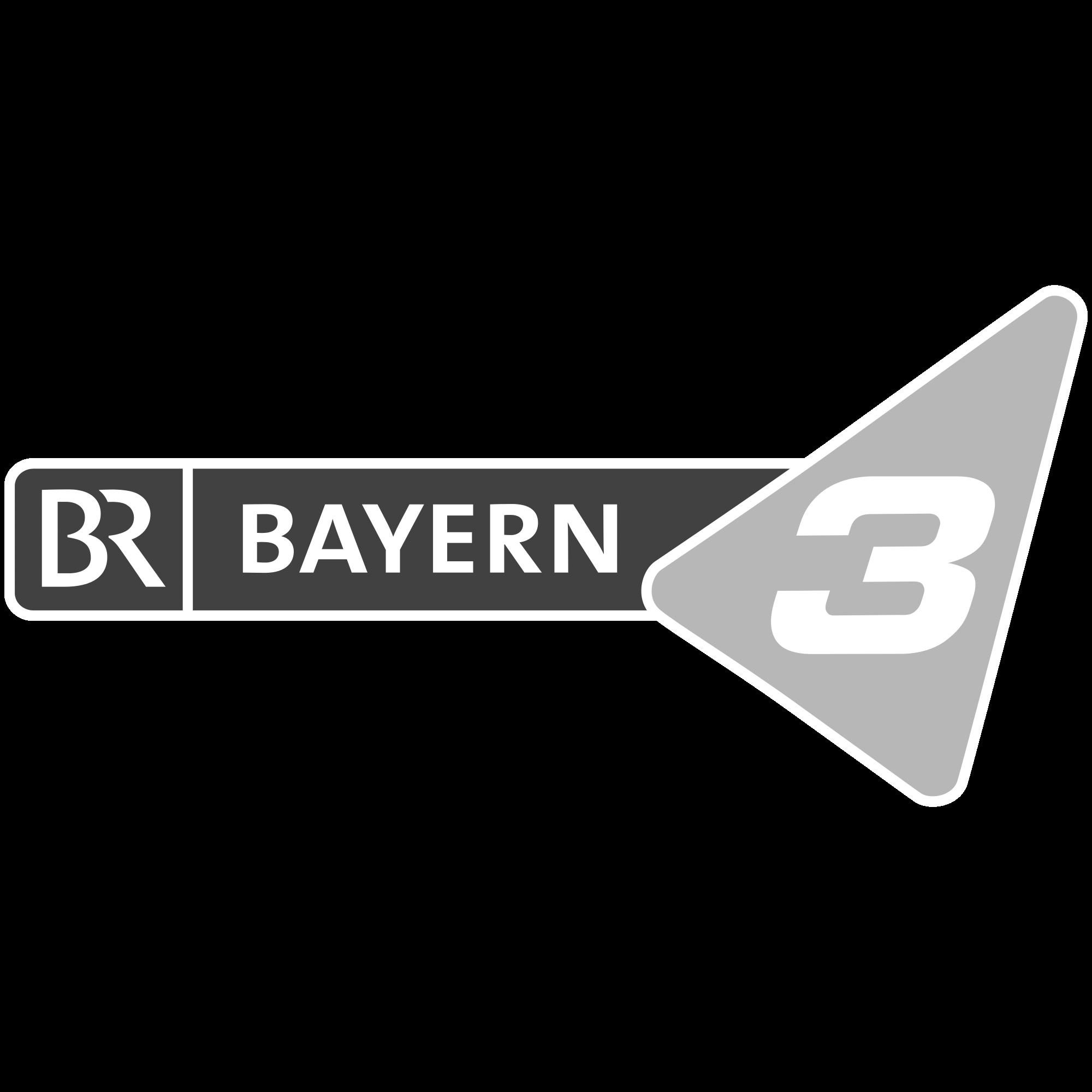 bayern3-logo-grau
