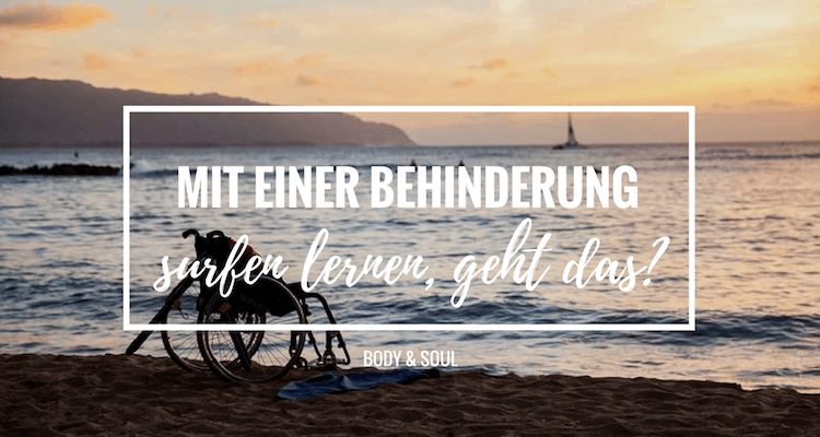 behinderung-surfen-lernen-cover-neu