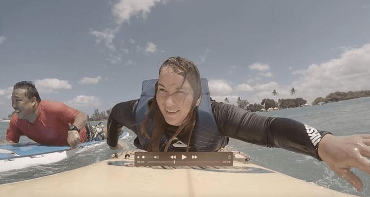 behinderung-surfen-lernen-paddeln