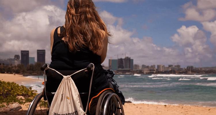 behinderungen-surfen-lernen-rollstuhl