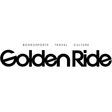 golden-ride-logo-grau