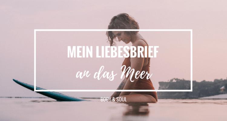 liebesbrief-an-das-meer