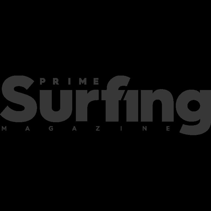 prime-surfing-logo-grau