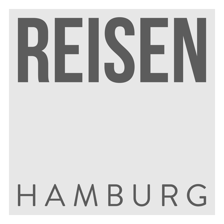 reisen-messe-hamburg-logo-grau
