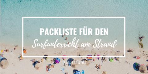 packliste-fuer-den-surfunterricht-cover-neu
