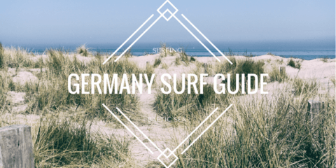 deutschland-in-der-ostsee-surfen-surf-guide