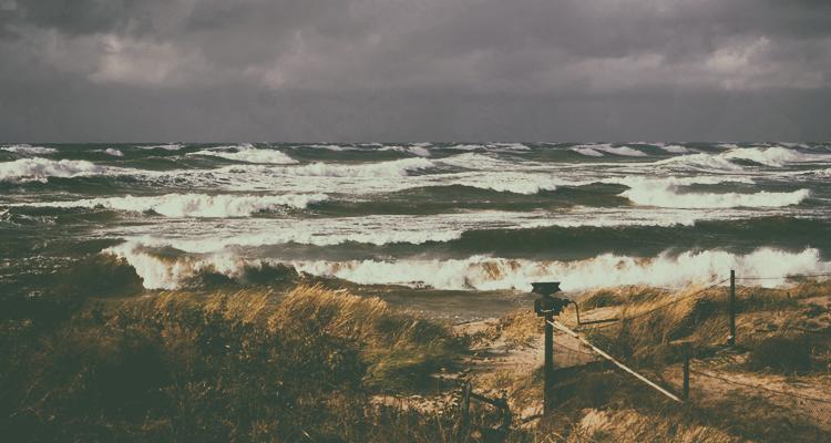 deutschland-in-der-ostsee-surfen-surfspots