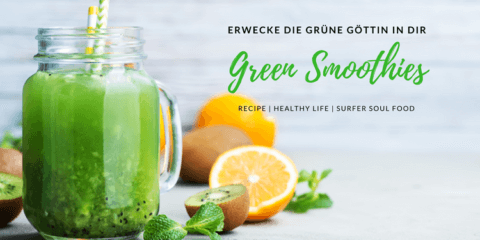 green-smoothies-fuer-surfer-cover