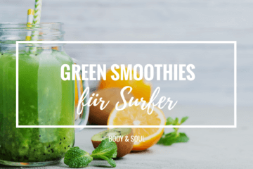 green-smoothies-fuer-surfer-cover-neu