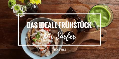 fruehstueck-fuer-surfer-cover-neu