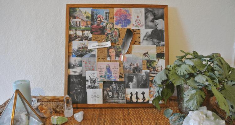 wuensche-manifestieren-vison-board