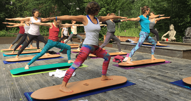 yoga-festival-outfit-leggings