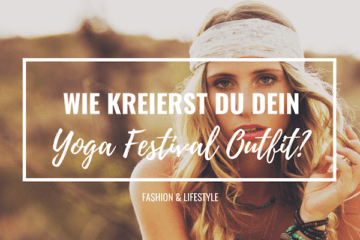 yoga-festival-outfit-titelbild-neu