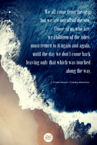 meer-zitate-chasing-mavericks