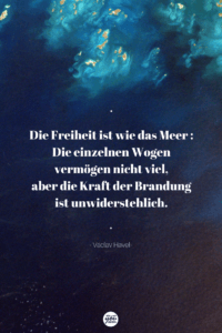 meer-zitate-vaclav-havel