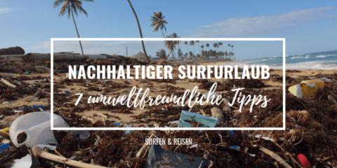 nachhaltiger-surfurlaub-cover-neu