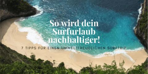nachhaltiger-surfurlaub-titelbild