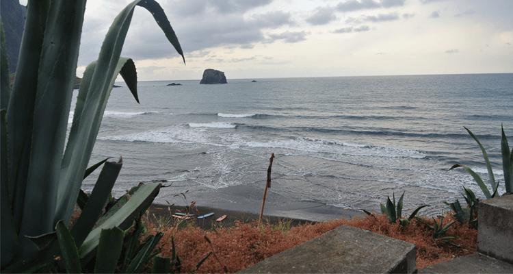 nachhaltiger-surfurlaub-umwelt-tipps