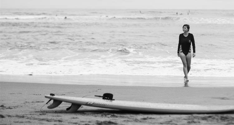 surfen-dein-leben-veraendert-03