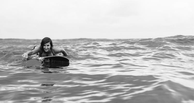 surfen-dein-leben-veraendert-04