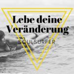 Wie Surfen dein Leben verändert
