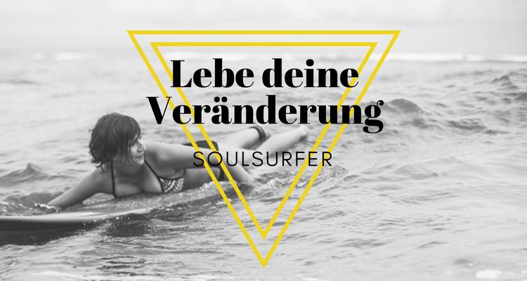 surfen-dein-leben-veraendert-titelbild