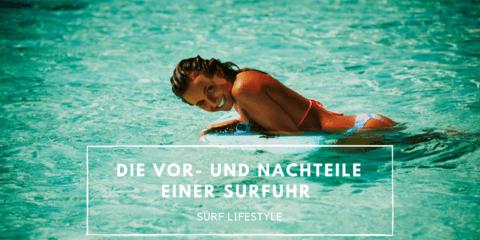 surfuhr-titelbild-ripcurl