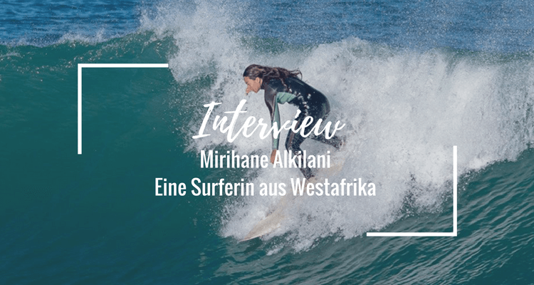 Beyond Surf Dokumentation-titelbild