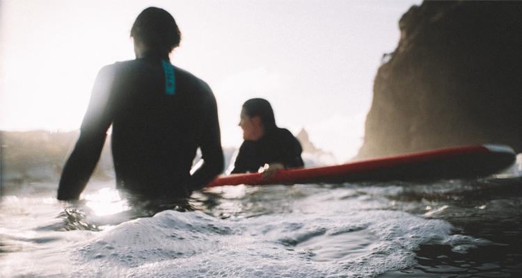 ohrenentzuendung-nach-dem-surfen-ohrentropfen