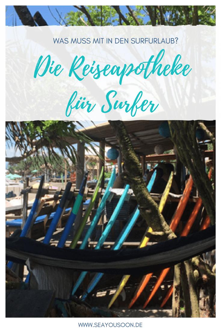 reiseapotheke-fuer-surfer-pinterest-01