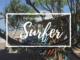 reiseapotheke-fuer-surfer-titelbild