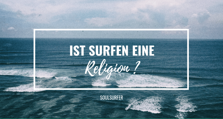 surfen-eine-religion-cover-neu