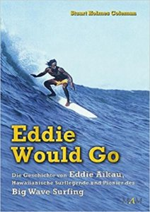 surfen-eine-religion-eddie