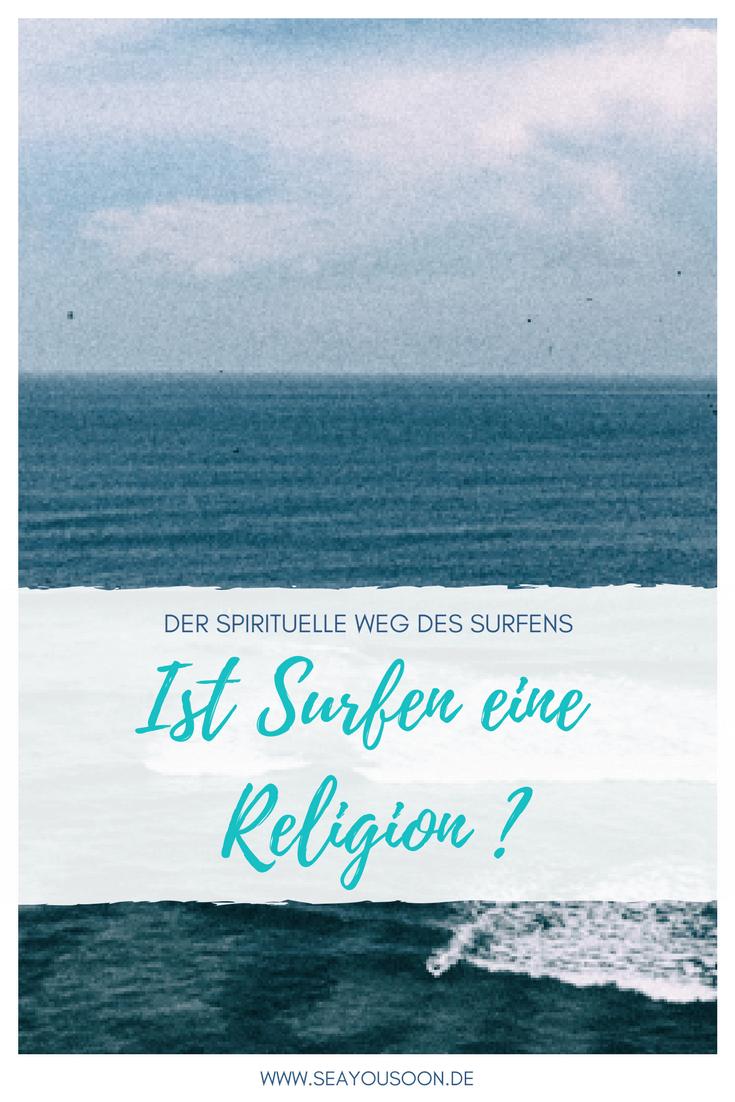 surfen-eine-religion-pinterest-02